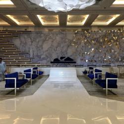 العرس الملكي لتنظيم الحفلات - ابو ظبي-كوش وتنسيق حفلات-أبوظبي-4
