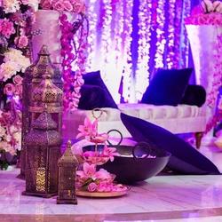 إليفين إيفنتس-كوش وتنسيق حفلات-الدوحة-4