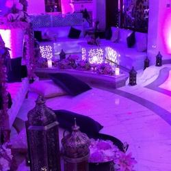 إليفين إيفنتس-كوش وتنسيق حفلات-الدوحة-1