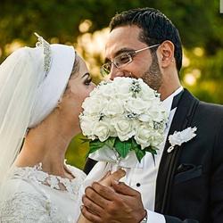 تامر يوسف-التصوير الفوتوغرافي والفيديو-القاهرة-5