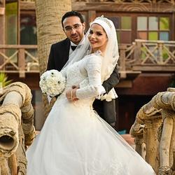 تامر يوسف-التصوير الفوتوغرافي والفيديو-القاهرة-6