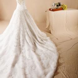 fefd59bde محلات ومتاجر فساتين الزفاف في دبي | Zafaf.net