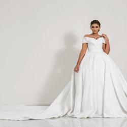 صبا فاشن سنتر-فستان الزفاف-المنامة-1