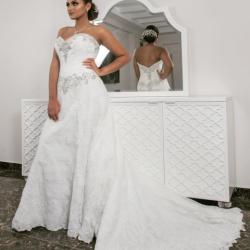 صبا فاشن سنتر-فستان الزفاف-المنامة-3