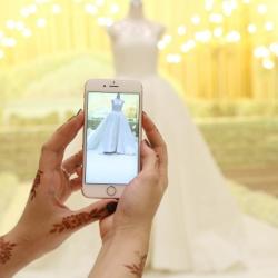 طوق الياسمين للتصوير-التصوير الفوتوغرافي والفيديو-مسقط-2