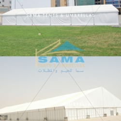 سما للخيم و المظلات-خيام الاعراس-أبوظبي-2