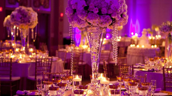 Avolite Events Management - Wedding Planning - Abu Dhabi