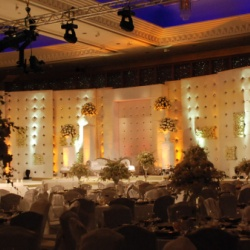 Avolite Events Management-Wedding Planning-Abu Dhabi-3