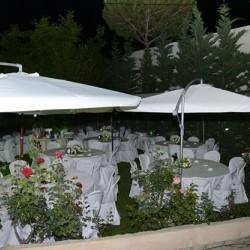 ارايا ويدينج-كوش وتنسيق حفلات-بيروت-6
