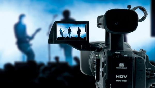 جوتك فيديو  - التصوير الفوتوغرافي والفيديو - القاهرة