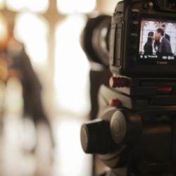 جوتك فيديو -التصوير الفوتوغرافي والفيديو-القاهرة-2