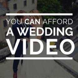 جوتك فيديو -التصوير الفوتوغرافي والفيديو-القاهرة-3