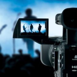 جوتك فيديو -التصوير الفوتوغرافي والفيديو-القاهرة-1