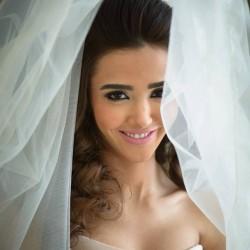 كريم رشدي-التصوير الفوتوغرافي والفيديو-القاهرة-3