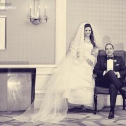 كريم رشدي-التصوير الفوتوغرافي والفيديو-القاهرة-4