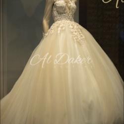 الدقر كوتور -فستان الزفاف-أبوظبي-5