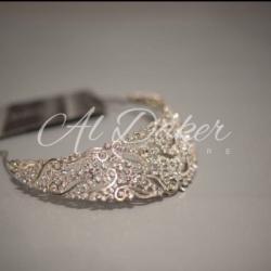 Al Daker couture-Wedding Gowns-Abu Dhabi-2