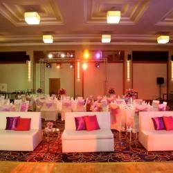 ريمجيم لتنظيم المناسبات-كوش وتنسيق حفلات-دبي-3