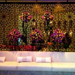 ريمجيم لتنظيم المناسبات-كوش وتنسيق حفلات-دبي-6