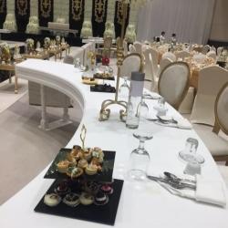 بيتالو ويدنق -كوش وتنسيق حفلات-المنامة-1