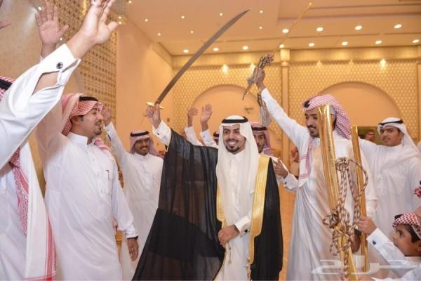 الشامى للتصوير الفيدو والفوتوغرافى والمونتاج - التصوير الفوتوغرافي والفيديو - الدوحة