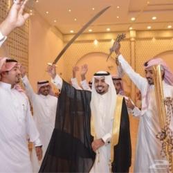 الشامى للتصوير الفيدو والفوتوغرافى والمونتاج-التصوير الفوتوغرافي والفيديو-الدوحة-1