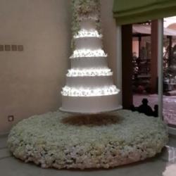 اوبيرا-كيك الزفاف-مدينة الكويت-3