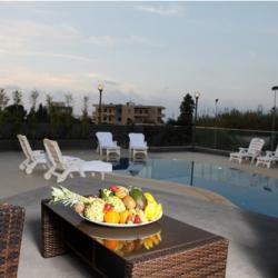 فندق هافن لبنان-الفنادق-بيروت-3