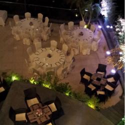 فندق هافن لبنان-الفنادق-بيروت-4