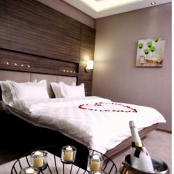 فندق هافن لبنان-الفنادق-بيروت-5