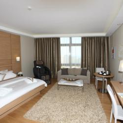 فندق هافن لبنان-الفنادق-بيروت-2