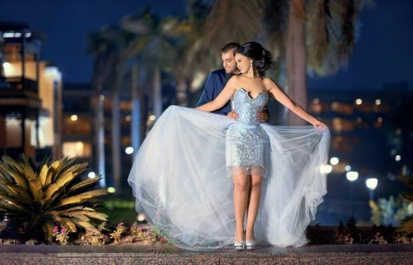 الفردوس للتصوير - التصوير الفوتوغرافي والفيديو - دبي