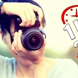 الفردوس للتصوير-التصوير الفوتوغرافي والفيديو-دبي-2