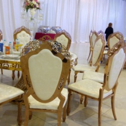 مطعم نافونا-بوفيه مفتوح وضيافة-أبوظبي-1