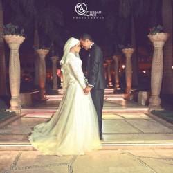 حسام احمد-التصوير الفوتوغرافي والفيديو-القاهرة-4
