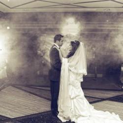 حسام احمد-التصوير الفوتوغرافي والفيديو-القاهرة-6