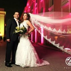 حسام احمد-التصوير الفوتوغرافي والفيديو-القاهرة-5