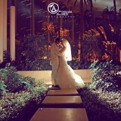 حسام احمد-التصوير الفوتوغرافي والفيديو-القاهرة-3