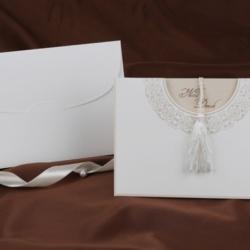 القلم الذهبي لبطاقات الزفاف-دعوة زواج-المنامة-6