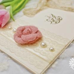 بستل اي دانتيل-دعوة زواج-المنامة-2