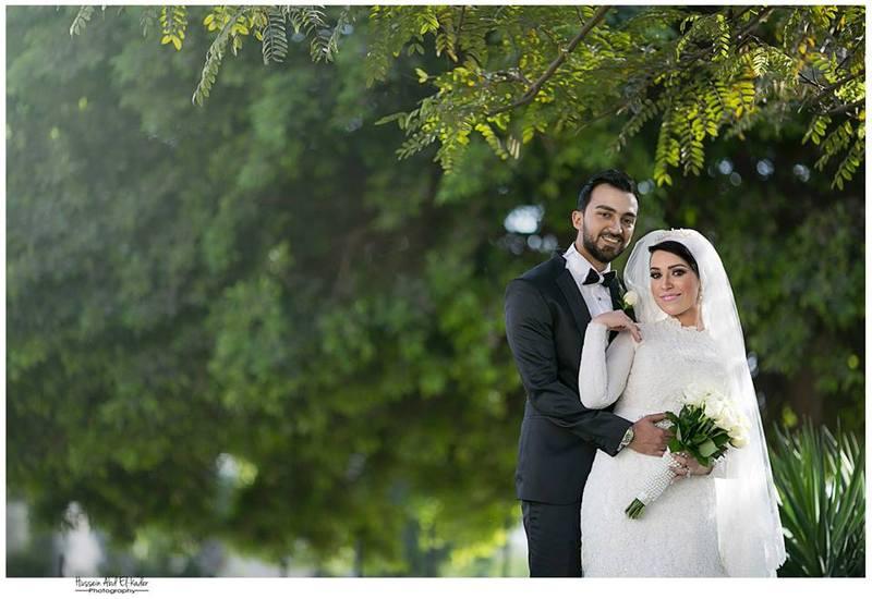 حسين عبد القادر - التصوير الفوتوغرافي والفيديو - القاهرة