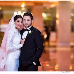 حسين عبد القادر-التصوير الفوتوغرافي والفيديو-القاهرة-4