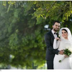حسين عبد القادر-التصوير الفوتوغرافي والفيديو-القاهرة-1