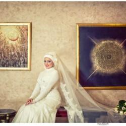 حسين عبد القادر-التصوير الفوتوغرافي والفيديو-القاهرة-5