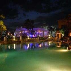 Golden Palms Events-Planification de mariage-Marrakech-2