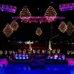 Golden Palms Events-Planification de mariage-Marrakech-4