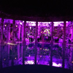 Golden Palms Events-Planification de mariage-Marrakech-3