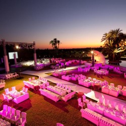 Golden Palms Events-Planification de mariage-Marrakech-1