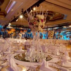 بامبينو فلاورز-زهور الزفاف-دبي-6