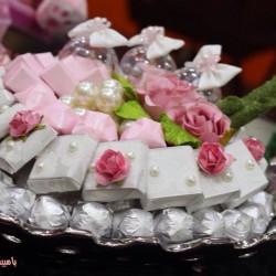 بامبينو فلاورز-زهور الزفاف-دبي-5